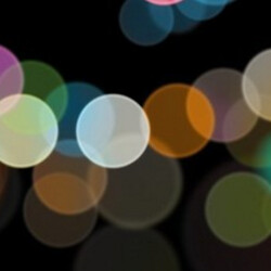 Apple plans to live stream its event on September 7th