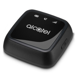 Alcatel unveils MOVE, a collection of wearables ...