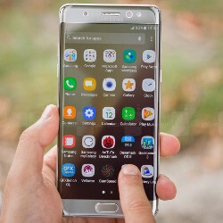 The Galaxy Note 7 recall might cut Samsung's profit by $740 million