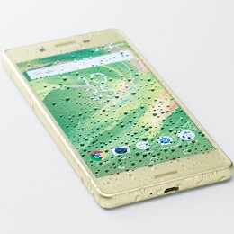 Unlocked Sony Xperia X Performance is now $70 cheaper