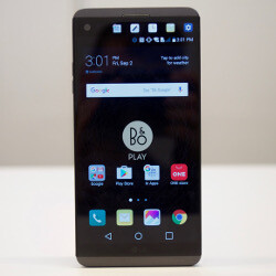 LG V20 preview: tanky phablet sports second screen and replaceable battery