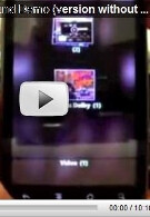 3 Nexus One Videos to leave you Google-eyed