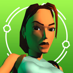 Humble Mobile Bundle 20 offers two Tomb Raider games, other titles for just $1