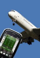 Carphone Warehouse offering free airline tickets to customers buying a Palm Pre