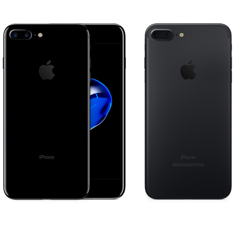 Apple iPhone 7 and 7 Plus price and release date on Verizon