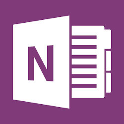 Microsoft updates OneNote with ability to open password-protected sections, more