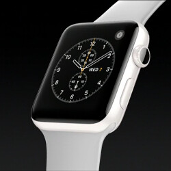 Apple Watch Series 2: all the new features