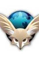 Mozilla Fennec RC1 browser now available for Maemo