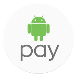 After endless waiting, Android Pay can now be used when making purchases via mobile web