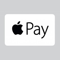 Apple Pay on its way to New Zealand, Japan and Russia; to get web version on Sept. 13