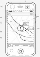 New patent indicates Apple is working on location based tracking service