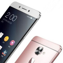 LeEco Pro 3 could pack a huge 5,000 mAh battery inside