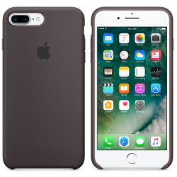info for af07f 0e710 Best thin iPhone 7 Plus cases - PhoneArena