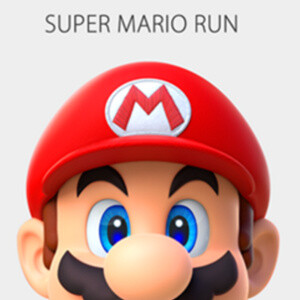 Super Mario Run for iPhone and iPad: official gameplay video surfaces