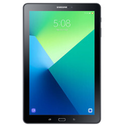 Samsung Galaxy Tab A (2016) with S Pen leaks in press renders