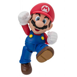 Due to Super Mario Run launch on iOS, Nintendo delays the release of two other mobile games