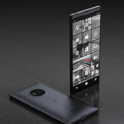 Don't wait for Microsoft's Surface Phone until fall 2017, or better not wait at all