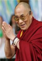 Dalai Lama apps get blocked out by Apple in China