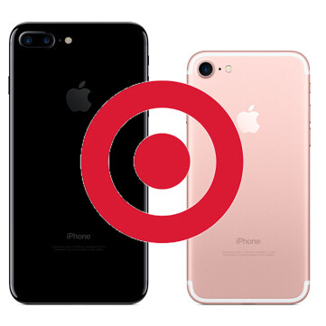 Where And How To Buy Iphone 7 And 7 Plus At The Retailers Bestbuy Walmart Costco Target Phonearena