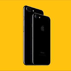 Aaand The Best Deal On An Iphone 7 Buy Goes To Sprint Phonearena