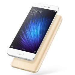 Xiaomi Mi 5 Extreme version rocks with overclocked CPU, GPU and RAM