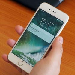 iOS 10 Review: fun, fresh, more functional than ever