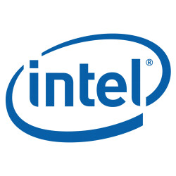 Rumor comes true: Intel's 4G LTE modem chip is inside some models of the iPhone 7 and iPhone 7 Plus