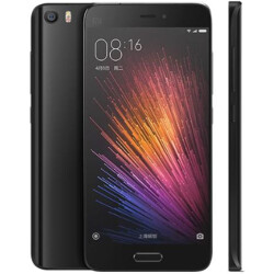 Specs leak for Xiaomi Mi 5s: 6GB of LPDDR4 RAM, Snapdragon 821 SoC and 3490mAh battery