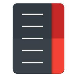 Action Launcher 3 updated with Nexus Launcher integration, date widget, more