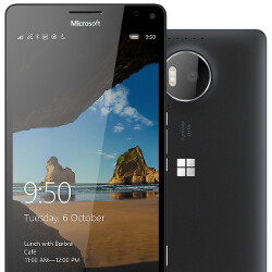 Microsoft has no more Lumia 950 XL warranty replacement units in the U.K.