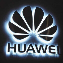 Huawei Mate 9 once again is rumored to be coming in December with Kirin 960 SoC, dual 20MP snappers