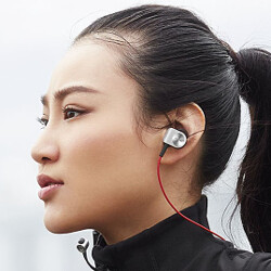 The Best Budget Bluetooth Wireless Earphones For The Iphone 7 Sports Fitness And Running Phonearena