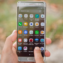 Samsung denies reports of Galaxy Note 7 units being deactivated after September 30
