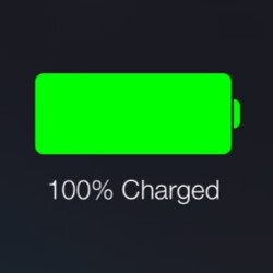Infographic reveals 14 ways to increase the battery life on your Apple iPhone