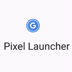 Nexus Launcher renamed Pixel Launcher because Nexus may be dead