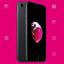 John Legere: iPhone 7 preorders 4x greater than iPhone 6, matte black for the kill