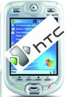 Was i-mate slowly acquired by HTC?