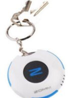 ZOMM Bluetooth accessory aims to keep you connected to your phone