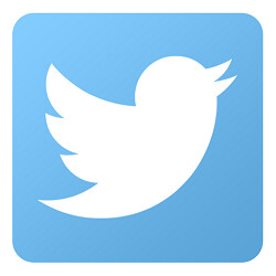 Starting next week, Twitter's iconic 140 character limit will finally start seeing some changes