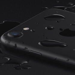 US customers disappointed with Apple's iPhone 7, new study claims