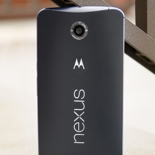 Google Nexus 6 and Nexus 9 LTE should be updated to Android 7.0 Nougat in the coming weeks