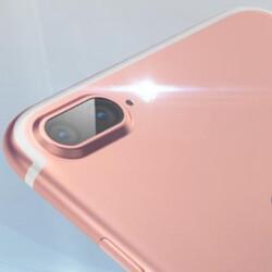 Apple iPhone 7, iPhone 7 Plus pre-orders flat at Verizon, up at AT&T