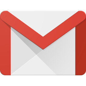 Google updates Gmail with better-looking emails, customization options