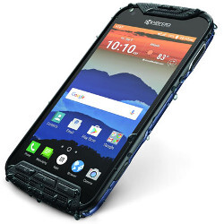 Kyocera DuraForce Pro rugged smartphone coming soon to Sprint?
