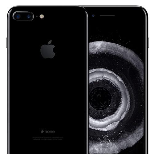 Iphone 7 Wallpapers Phonearena