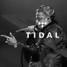"Apple: nope, we don't care about Tidal, ""really running our own race"""