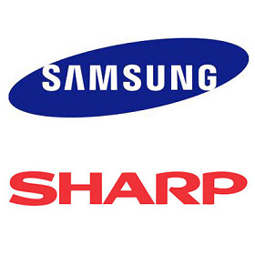 Samsung Electronics sells its stake in Sharp Corp