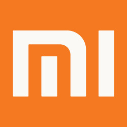 Live image of the Xiaomi Mi 5s appears