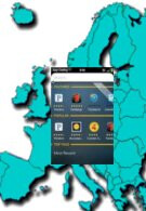 Palm plans on having paid apps ready for Europe by March 2010