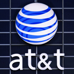 AT&T says it is OK with 5 million customers receiving unlimited data on its network
